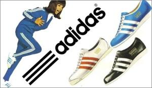 vintage-adidas